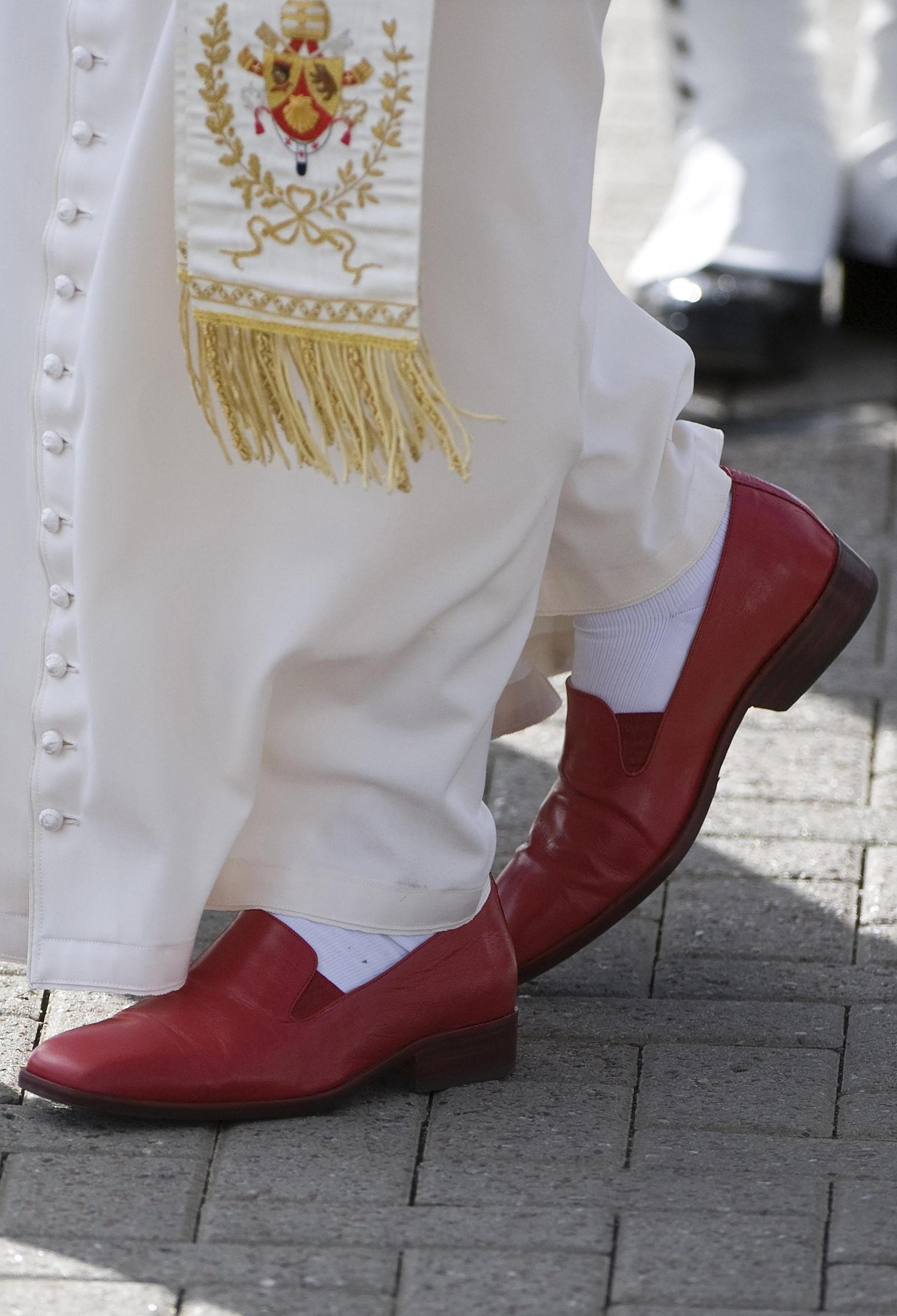 Seph-shoes