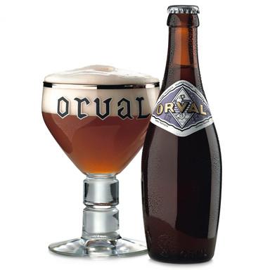 orval-beer