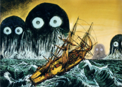 pirate-ship-black-spots