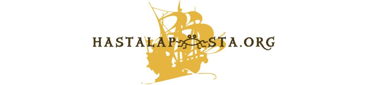hastalapasta.org
